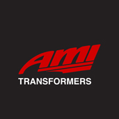 AMI Transformers