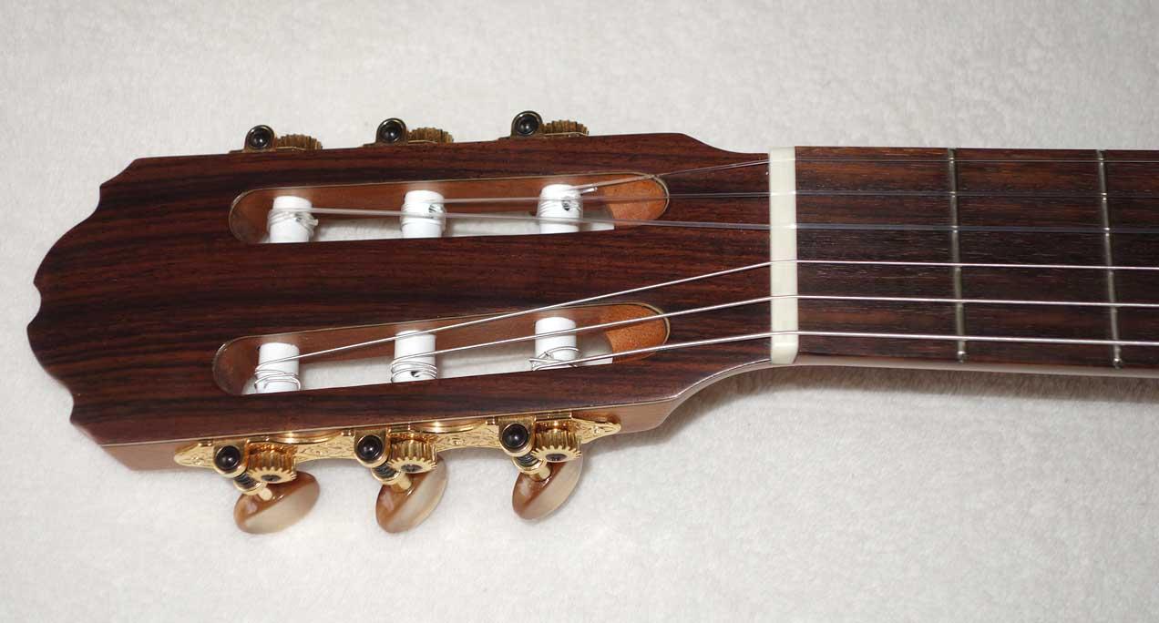 Kremona / Orpheus Valley SOFIA SC Classical Guitar, Cedar Top, Sapele Back/Sides, Bone Nut/Saddle!!!