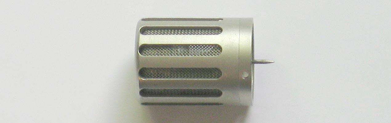 Vintage Neumann Km254 519 February 1962 Cardioid Condenser Mic Neumann Km54 Km 54 Km 254 W