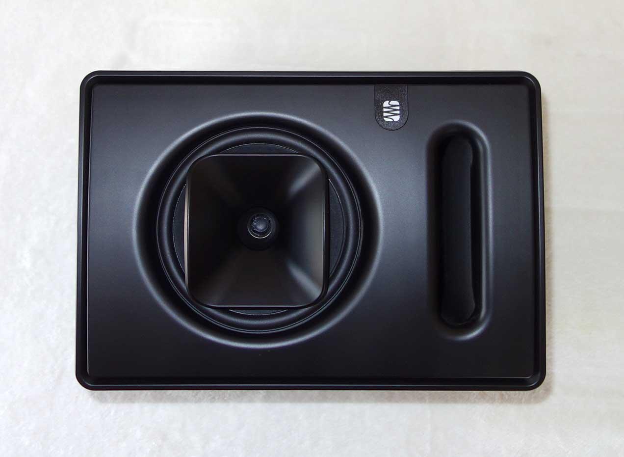 PreSonus Sceptre S6 Pair, Powered Coaxial Studio Monitors w/Original Packaging